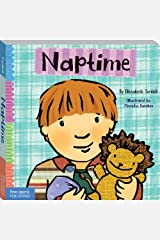 Naptime (Toddler Tools) Kindle Edition