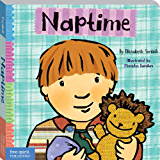 Naptime (Toddler Tools)