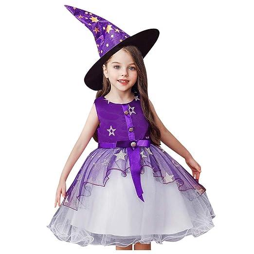 gonna cappello costume da bambina per travestimento