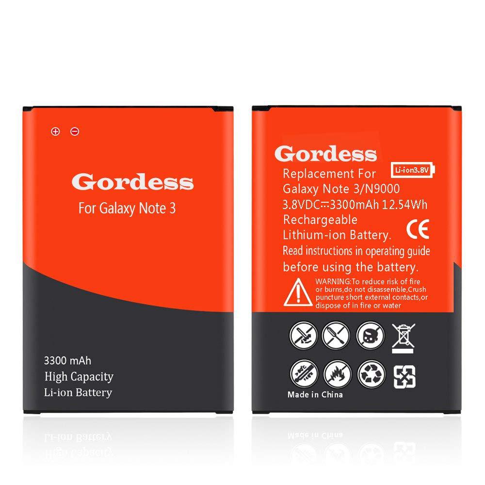 S3 Neo Battery T-Mobile T999 R530 Sprint L710 2100mAh Li-ion ...