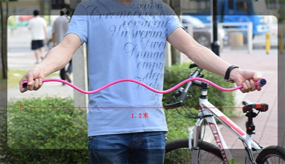 Femme Débardeurs Li-Ning D212 Débardeur de sport pour femme Li Ning 888212856A