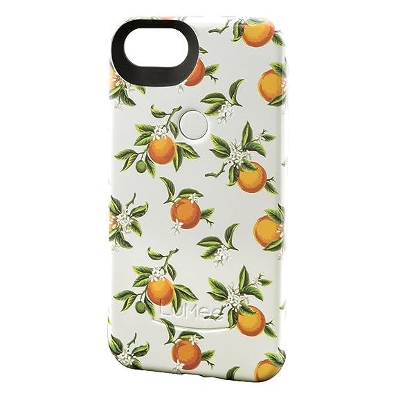 lumee iphone 8 case
