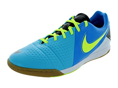 b15d3e381d7 Nike CTR360 Libretto III IC (10.5) Blue