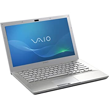 Sony Vaio VPCSA22GX Drivers for Windows XP