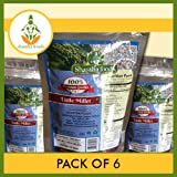 Indian Little Millet (Pack of 6) Each Pkt 500 Gms