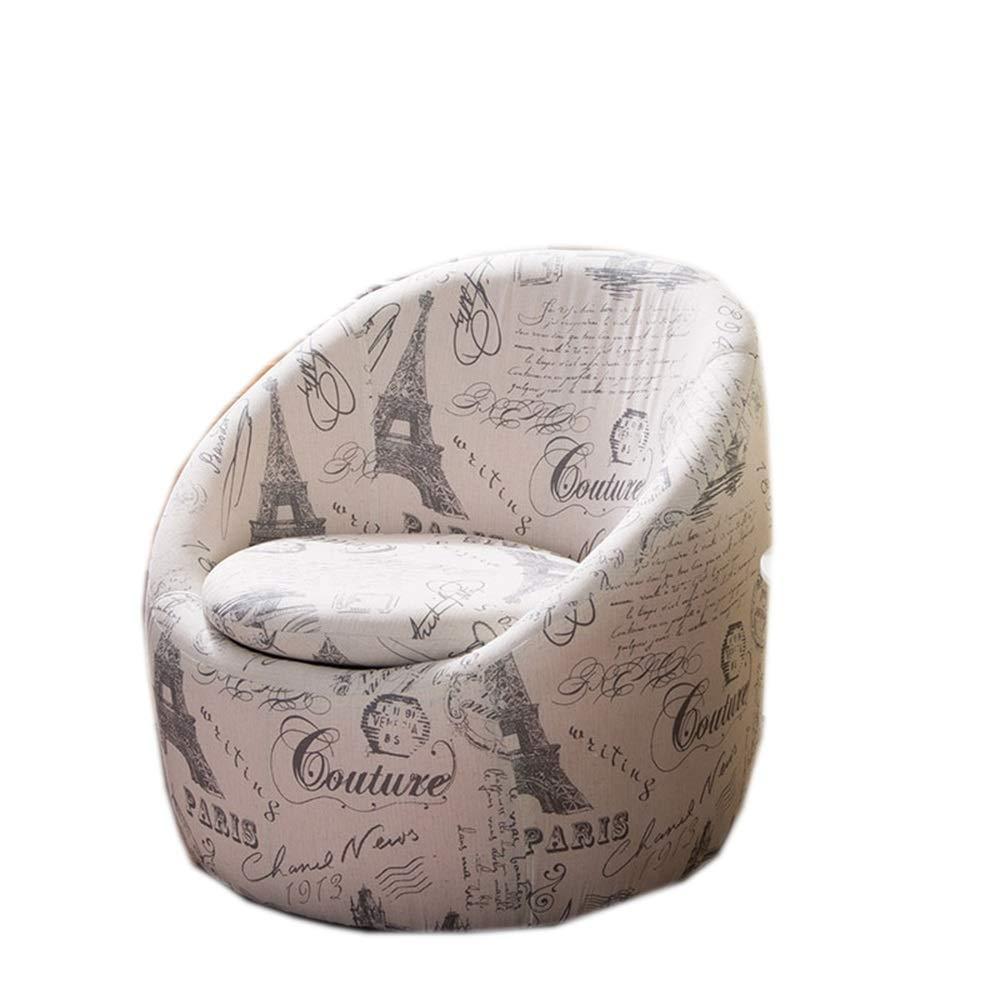 Prime Amazon Com Jun Retro Fabric Sofa Lazy Sofa Leisure Chair Beatyapartments Chair Design Images Beatyapartmentscom