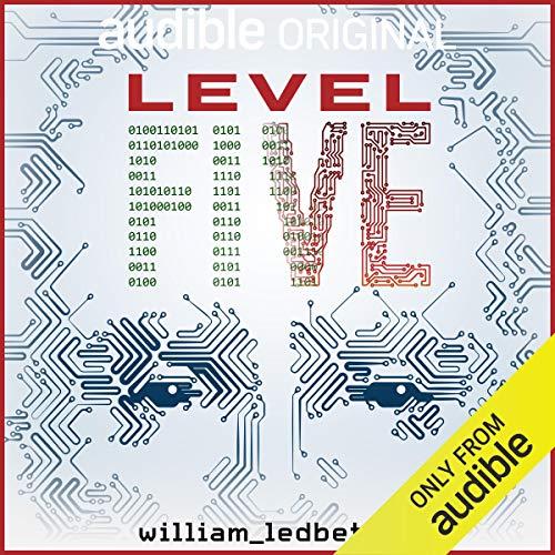 Level Five ()