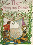 Best-Loved Classics, Retold by: Jane Carruth, 0671065998