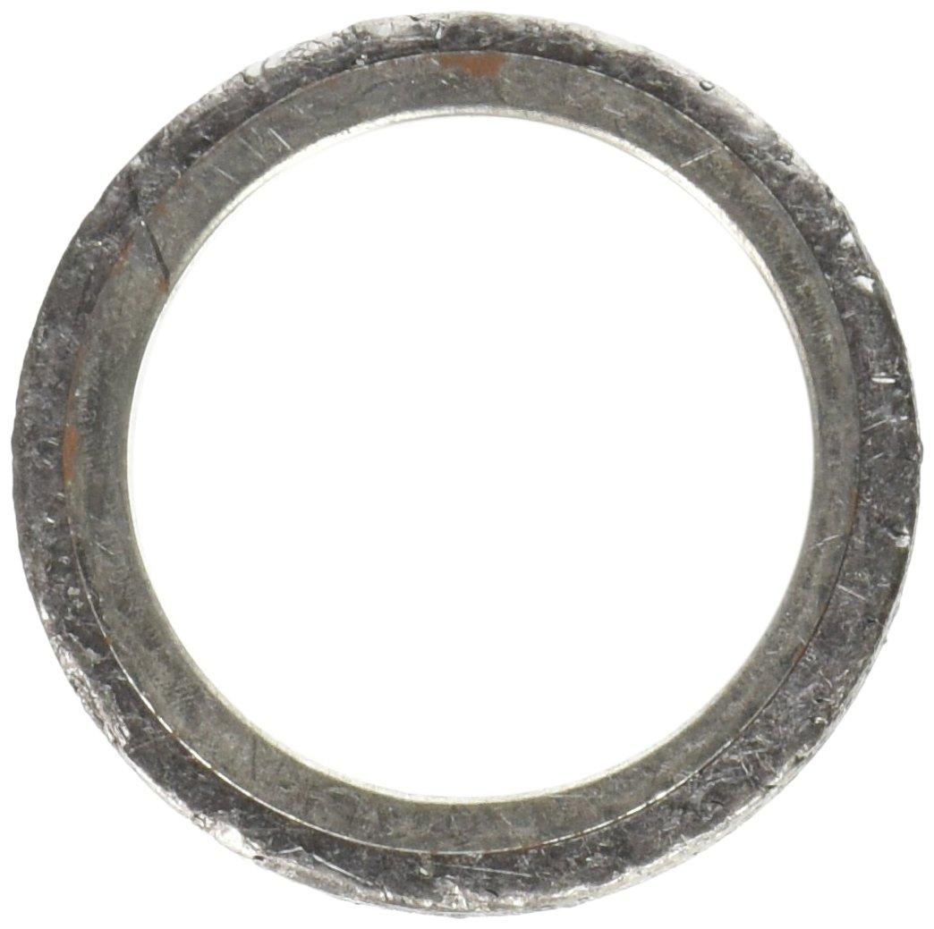 Bosal 256-061 Exhaust Gasket