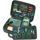 Proskit gama–Juego de herramientas para trabajar, 1pk electrónicas de 710kb