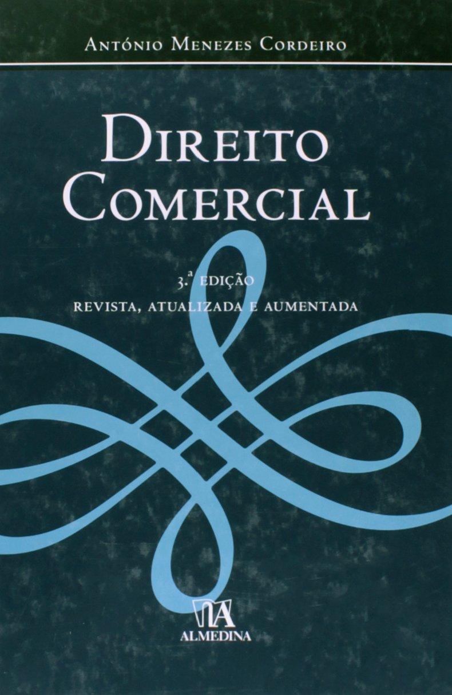 Prof. ANTÓNIO MENEZES CORDEIRO