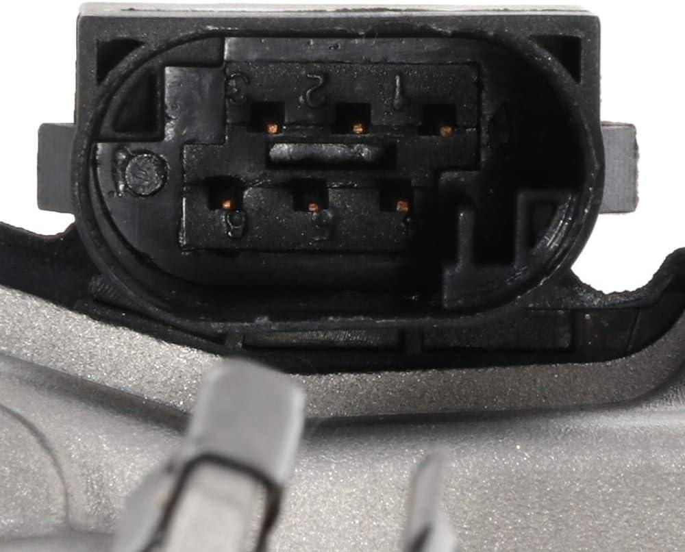 2007-2010 Kia Magentis 2006-2010 Kia Optima TUPARTS Throttle body Fuel Injection Throttle Body Controls Fit for Hyundai Santa Fe//Sonata//Tucson 2010-2013 Kia Sportage Compatible with 35100-25400