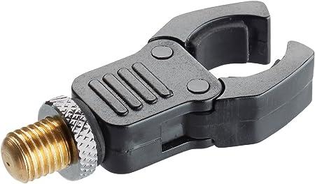 schwarz Rutenauflage PRO CARP Flexi-Butt Grip 11-07038
