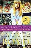Bargain eBook - Wonderful Tonight