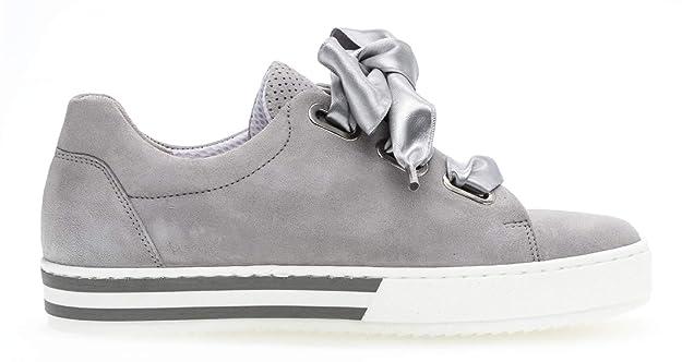 Gabor 26.505 Femme,Chaussures de Skateboard,Baskets