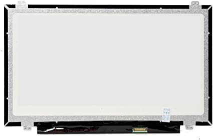 Ideapad 310-15ABR Type 80ST LCD LED Replacement Screen