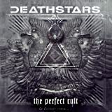 Perfect Cult by Deathstars