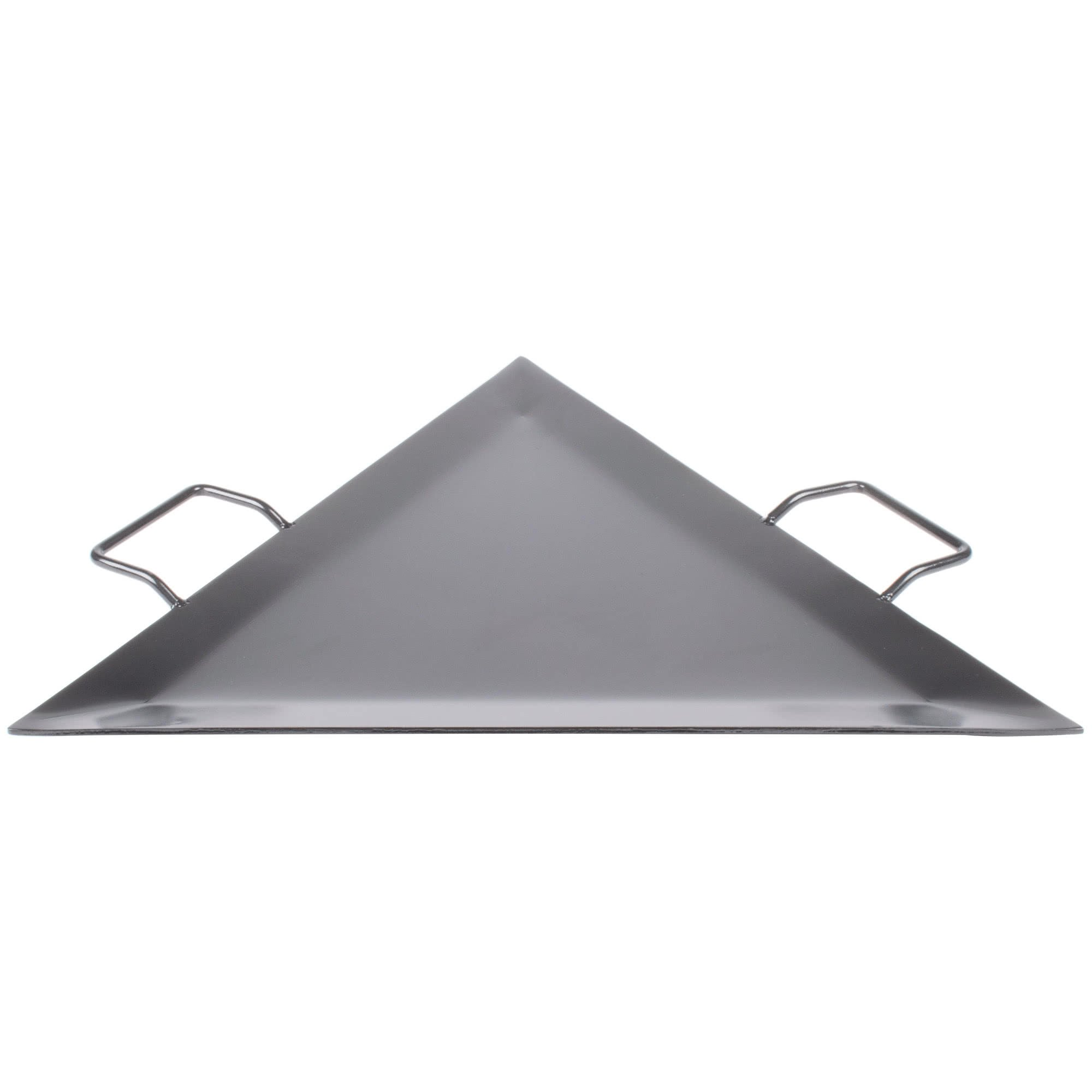 TableTop king G777 Triangle Iron Griddle