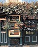 The Most Beautiful Villages of Ireland Hardcover - November 1, 2000