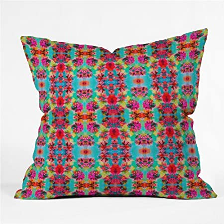 618bkKjVdRL._SS450_ Nautical Pillows and Nautical Throw Pillows