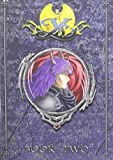 Ys Book 2 [DVD] [Region 1] [US Import] [NTSC]