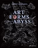 img - for Art Forms from the Abyss: Ernst Haeckel's Images From The HMS Challenger Expedition book / textbook / text book