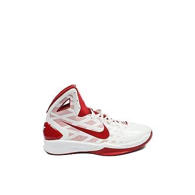 108 Nike Herren Sneakers 407625 Hyoerdunk 2010 mv8Nny0wO