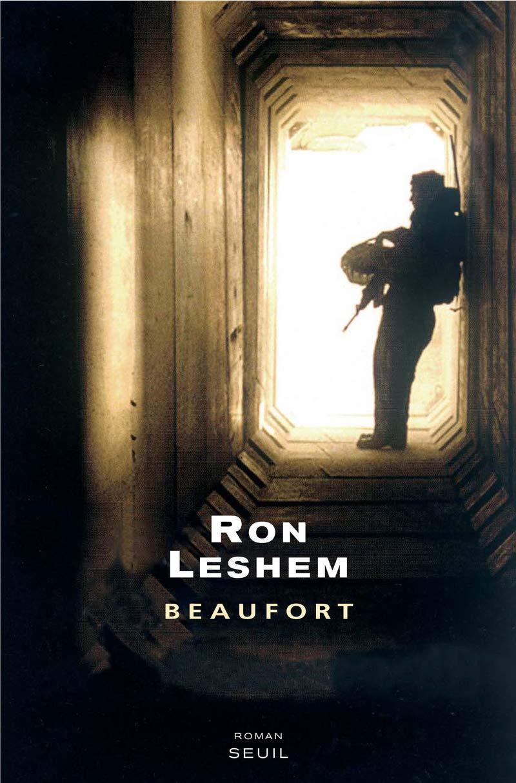 Beaufort: Amazon.es: Leshem, Ron, Allouche, Jean-Luc: Libros ...