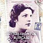 Letters from the Suitcase | Cal Finnigan,Rosheen Finnigan