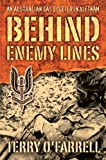 Behind Enemy Lines: An Australian SAS Solider in Vietnam (Australian SAS Soldier in Vietnam)
