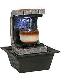 Shop Amazon.com | Tabletop Fountains