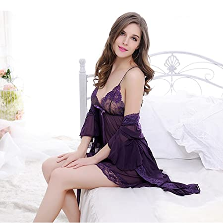 70f393a822e Ren Chang Jia Shi Pin Firm Female large size sexy lingerie short sleeved skirt  hot and