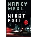 Night Fall (The Quantico Files)