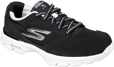 Skechers Go Walk 3 14063 - Choose SZ/Color