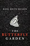 The Butterfly Garden (kindle edition)