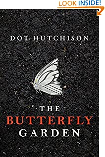 Dot Hutchison (Author) (13755)  Buy new: $1.99