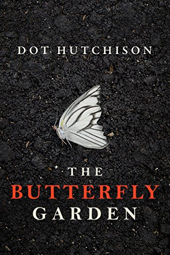 com the butterfly garden the collector trilogy book  the butterfly garden the collector trilogy book 1 by hutchison dot