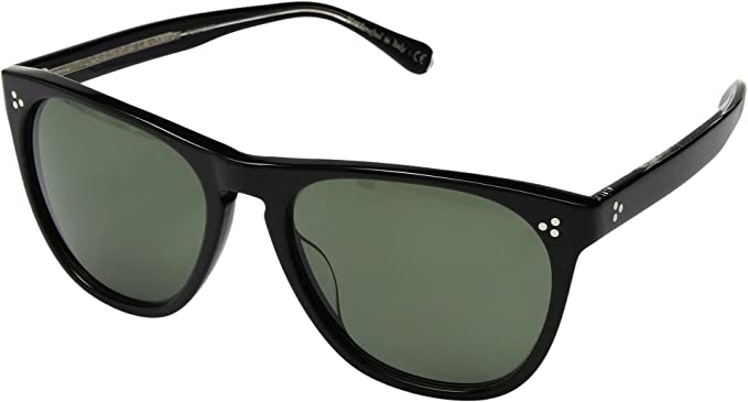 d1c8d9224a Amazon.com  Oliver Peoples DADDY B. OV5091SM - 16679A Sunglasses ...