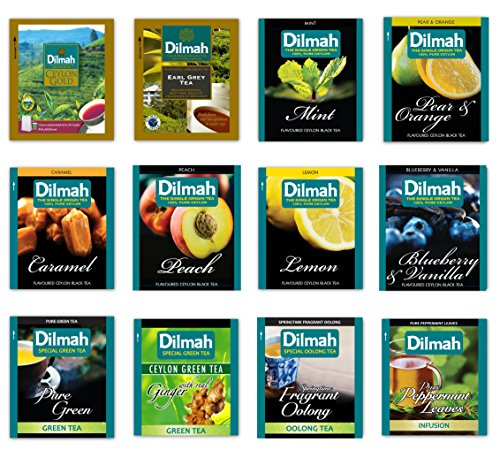 dilmah-gourmet-green-tea-fun-tea-tea-sampler-12-different-varieties-5-tea-bags-each-single-origin-10