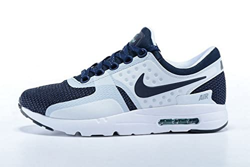 finest selection 40f02 a8770 Nike Air MAX - Zero QS Mens - Crazy Sale (USA 11) (UK