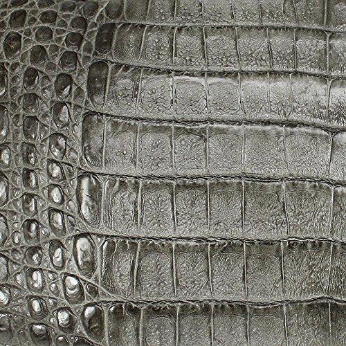 Reptile's House, Borsa a mano donna Pietra, Grey