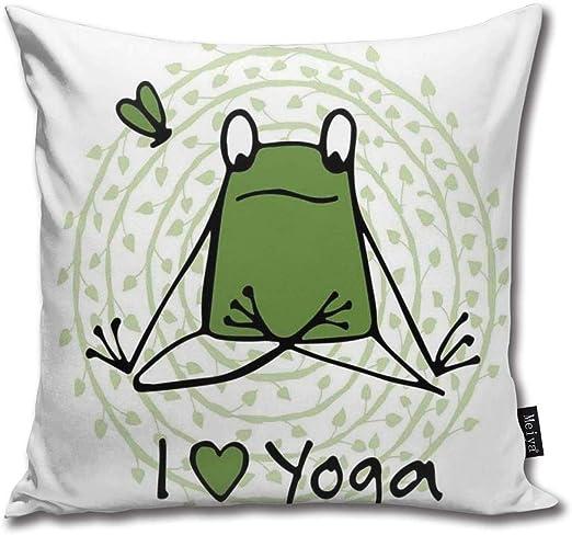 YOWAKi Funny Cartoon Character Sketch Style Animal with I ...