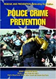 Police Crime Prevention, Michael Kerrigan, 1590844068