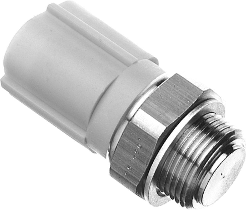 Intermotor 50027 Radiator Fan Switch Standard Motor Products Europe