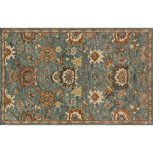 Loloi Underwood Collection Area Rug, 2