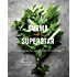Burma Superstar: Addictive Recipes from the Crossroads of Southeast Asia