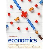 Economics, 12e