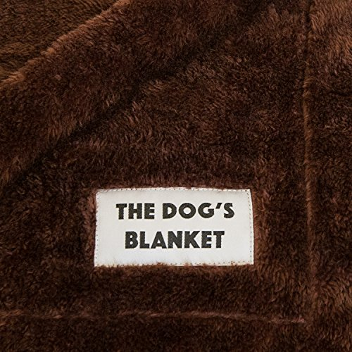 Dogs Blanket Premium Reversible Microfiber product image