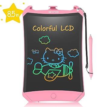 NEWYES Tableta de Escritura LCD 8,5
