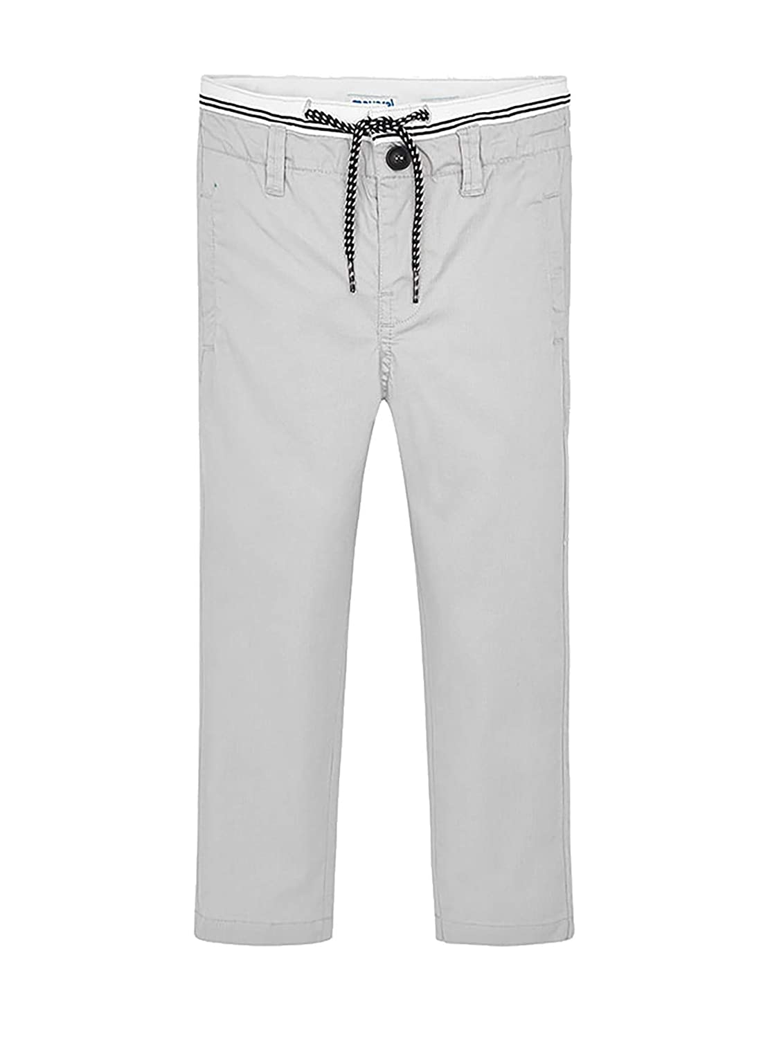 Spike Long Pants for Boys Marble 3513 Mayoral
